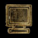 devmarks webtreatsetc Png Icon