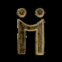 diigo logo 2 webtreatsetc Png Icon