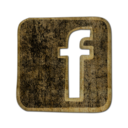 facebook Png Icon