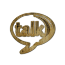 gtalk webtreatsetc Png Icon