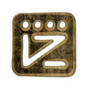 izeby Png Icon