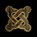 joomla webtreatsetc Png Icon