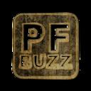 pfbuzz Png Icon