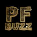 pfbuzz webtreatsetc Png Icon