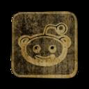 reddit Png Icon