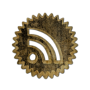 rss Png Icon