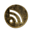 circle large png icon