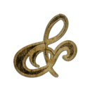 script Png Icon