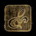 script s webtreatsetc Png Icon