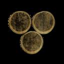 simpy logo webtreatsetc Png Icon