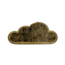 soundcloud webtreatsetc Png Icon