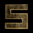 spurl logo webtreatsetc Png Icon