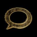 technorati logo 2 webtreatsetc Png Icon