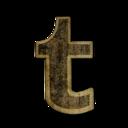 tumblr webtreatsetc Png Icon