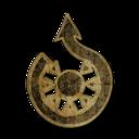 wikimedia webtreatsetc Png Icon