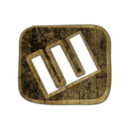 wykop webtreatsetc Png Icon
