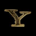 yahoo webtreatsetc Png Icon