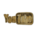 you tube 2 webtreatsetc Png Icon