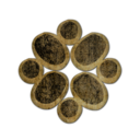 ziki webtreatsetc Png Icon