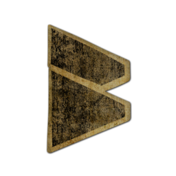 blogmarks logo webtreatsetc