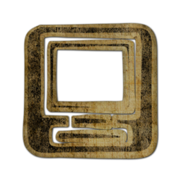 devmarks s webtreatsetc