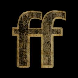 friendfeed webtreatsetc