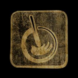 mixx logo square webtreatsetc