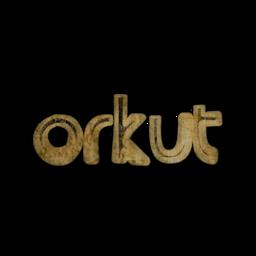 orkut webtreatsetc