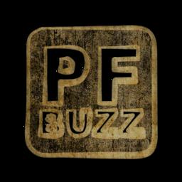 pfbuzz