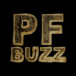 pfbuzz webtreatsetc