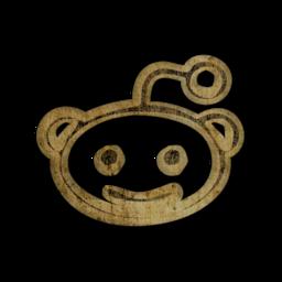 reddit logo webtreatsetc
