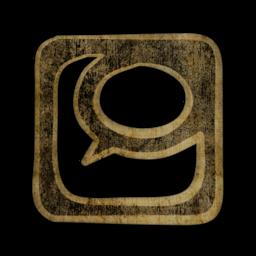 technorati logo square webtreatsetc