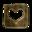 favorite large png icon