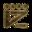 izeby webtreatsetc large png icon