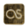 last fm large png icon