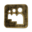 myspace large png icon