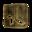xing 2 webtreatsetc large png icon