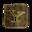 yahoo logo square webtreatsetc large png icon