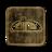 deviantart large png icon