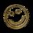 friendster webtreatsetc large png icon