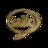 gtalk webtreatsetc large png icon
