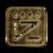 izeby large png icon