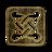 joomla large png icon