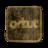 orkut large png icon