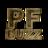 pfbuzz webtreatsetc large png icon