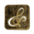 script s webtreatsetc large png icon