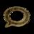 technorati logo 2 webtreatsetc large png icon