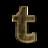 tumblr webtreatsetc large png icon