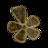 yelp webtreatsetc large png icon