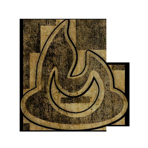 feedburner logo webtreatsetc large png icon